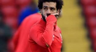 Juventus Relakan Dybala ke Liverpool Demi Mo Salah