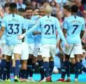 Ketimbang Liverpool, Rooney Lebih Jagokan City Jadi Juara Premier League