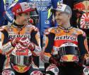 Lorenzo Tak Segan Jika Harus Bertarung dengan Marquez