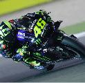 Rossi Pensiun, Ajang Balap MotoGP Akan Kehilangan Pesonanya?