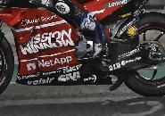 Vonis Kasus Ducati Bakal Diumumkan Awal Pekan Depan