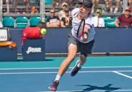 Denis Shapovalov Tantang Andrey Rublev Di Babak Ketiga Miami Open