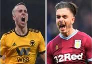 Tottenham Tetapkan Dua Target Utama Transfer di Bursa Musim Panas Mendatang