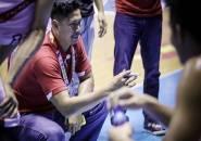 Wahyu Widayat Jati Jadi Kandidat Terkuat Pelatih Timnas Basket Indonesia