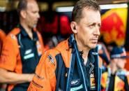 Manajer KTM Akui Tak Bisa Prediksi Keputusan Pihak MotoGP Terkait Winglet Ducati