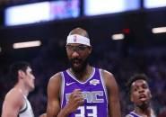 Corey Brewer Tertarik Untuk Kembali Perkuat Sacramento Kings Musim Depan