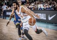 Ricky Rubio Peringatkan Agar Timnas Spanyol Tak Jemawa di Piala Dunia Basket 2019