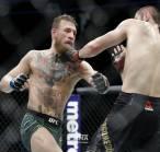 Dianggap Settingan, McGregor Diprediksi Akan Comeback Pasca Pensiun