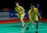Gagal Di India Open, Goh V Shem/Tan We Kiong Akan Tebus Kesalahan Di Malaysia Open