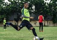 Cedera Cukup Parah, Kiprah Kapten Persebaya di Piala Presiden Berakhir