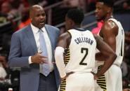 Pelatih Pacers Jelaskan Alasannya Tampil Habis-habisan di Musim Reguler
