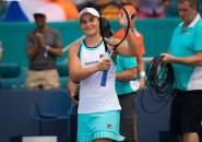 Ashleigh Barty Siap Bawa Momentum Miami Open Ke Dalam Musim Clay-Court