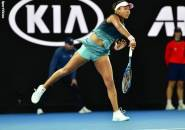 Naomi Osaka Buat Kesepakatan Baru Dengan Nike