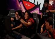 BOOM ID Kembali Jadi Wakil Indonesia di Turnamen Minor Dota 2