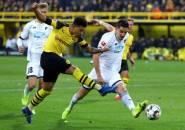 Jadon Sancho Disarankan Bertahan di Bundesliga Saja