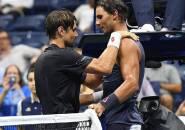 David Ferrer Berharap Lakoni Laga Terakhir Lawan Rafael Nadal