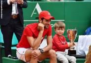 Untuk Alasan Ini, Novak Djokovic Sadari Ada Hal Lain Selain Tenis Dalam Hidup