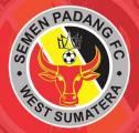Ini Target Manajemen Semen Padang FC Untuk Tim U16, U18, dan U20