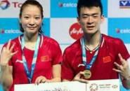 Dominasi China Di Malaysia Open Merupakan Sinyal Kuat Untuk Merebut Kembali Gelar Piala Sudirman