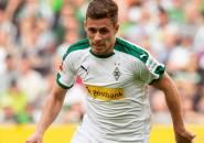Diincar Liverpool, Thorgan Hazard Pasti Tinggalkan Gladbach