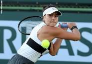 Bianca Andreescu Putuskan Untuk Lewatkan Fed Cup
