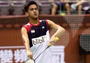 Firman Abdul Kholik Ingin Ciptakan All Indonesian Final