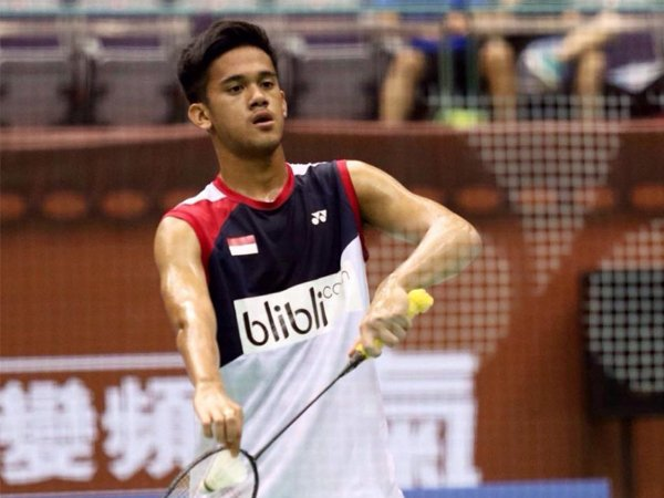 Firman Abdul Kholik Ingin Ciptakan All Indonesian Final