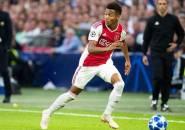 MU dan Chelsea Bersaing Untuk Dapatkan Pemain Incaran Dortmund Ini