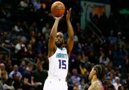 Kemba Walker Ragu Teruskan Masa Depannya Bersama Charlotte Hornets