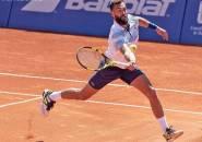 Benoit Paire Tantang Pablo Andujar Di Final Marakesh