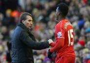 Brendan Rodgers Ingin Reuni dengan Eks Anak Asuhnya di Liverpool Musim Depan