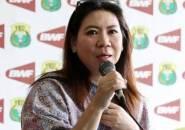 Gagal Juara di Singapore Open 2019, PBSI Lakukan Evaluasi