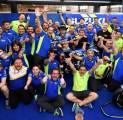 Kemenangan Perdana Rins Bukti Kebangkitan Suzuki