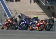 Lima Tim Pabrikan MotoGP Manfaatkan Jeda Kompetisi Untuk Uji Coba