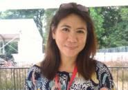 PBSI Tak Pasang Target Khusus di Kejuaraan Asia 2019