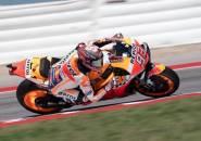Marquez Ingin Segera Memfokuskan Diri Menuju GP Spanyol