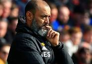 Nuno Minta Wolves Waspadai Kebangkitan Brighton