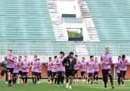 PSS Sleman Ingin Beruji Coba dengan Tim Liga 1