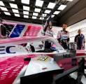 Racing Point Baru Bisa Bawa Upgrade Besar-besaran pada GP Spanyol