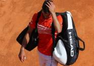 Terdepak Dari Monte Carlo, French Open Jadi Tujuan Utama Novak Djokovic