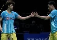 Tanpa Intanon, Dechapol/Sapsiree Jadi Ujung Tombak Thailand Di Kejuaraan Asia 2019