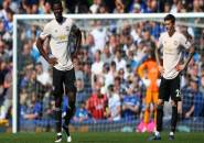 Usai Dipermak Everton 0-4, Gary Neville Kritik Manajemen MU