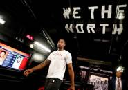 Toronto Raptors Sudahi Perlawanan Orlando Magic di Babak Playoff