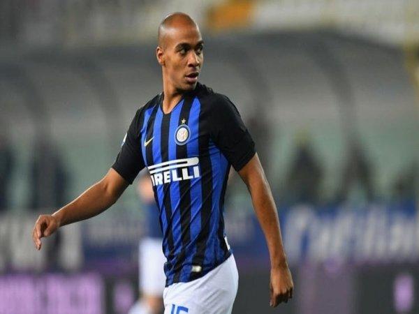 AS Monaco Tertarik Datangkan Joao Mario Dari Inter