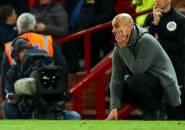 Guardiola Desak Pemain City untuk Tetap Fokus