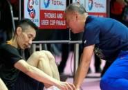Kabar Buruk, Lee Chong Wei Diprediksi Tak Akan Bermain Lagi