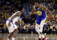 Los Angeles Clippers Paksa Golden State Warriors Tunda Kemenangan
