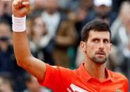 Novak Djokovic Sangat Senang ATP Finals Pindah Ke Turin