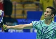Tekad Nguyen Tien Minh Bermain di Olimpiade Keempatnya