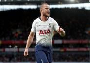 Bukan Eriksen dan Alderweireld, Man United Naksir Bintang Tottenham ini